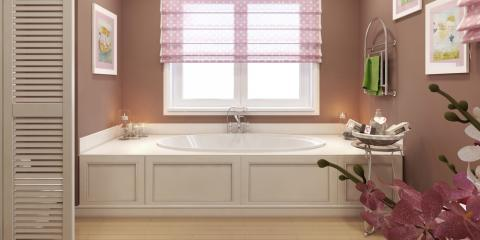 4 Home Remodeling Trends for Your Modern Bathroom, Washington, Indiana