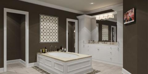 Vital Tips for Planning a Bathroom Remodel in NYC, Manhattan, New York