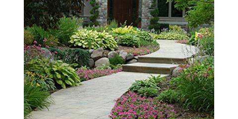 When Your Landscape Needs TLC, Choose A to Z Property Maintenance, Brookfield, Connecticut