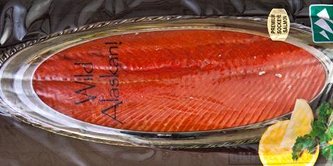 How Long Does Smoked Salmon Last?, Anchorage, Alaska