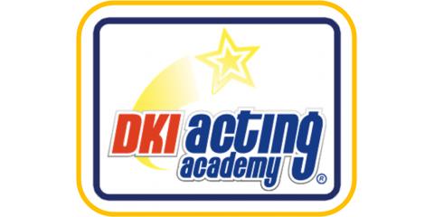 Drama Kids International of DeKalb County Expands to Offer Teen Acting Academy, Tucker, Georgia