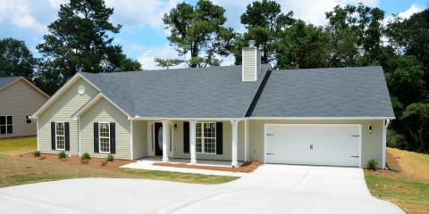 3 Ways to Improve Your Roof's Efficiency , Charlotte, North Carolina