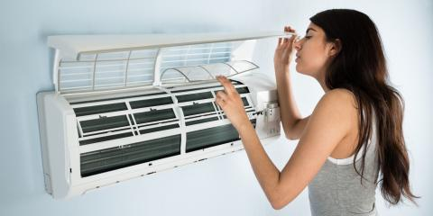 4 Tips to Get Your HVAC System Ready for Spring, Lexington-Fayette, Kentucky