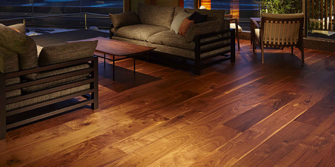 Tips For Choosing Your Hardwood Floor Color From New York City S Best Flooring Company February 23 2016