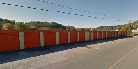 AAA Storage Center, Storage, Services, Ashland, Kentucky