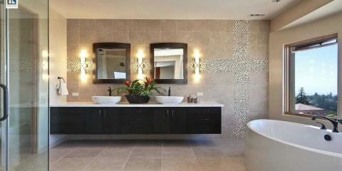 4 Clear Signs You Need Bathroom Remodeling Remodel Cincinnati Blue Ash Nearsay