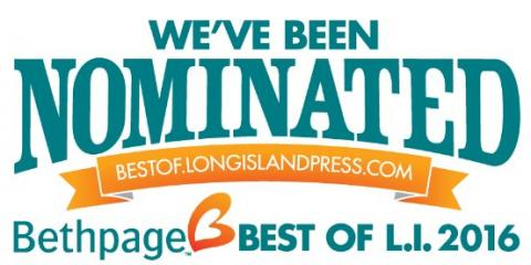 Vote for us for Best Party Event Company in BEST OF LONG ISLAND! , ,