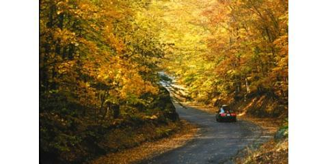 Enjoy a Relaxing Getaway With Weekend Car Rental Service From AAMCAR, New York, New York