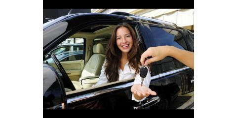 The Myriad of Car Rental Options at AAMCAR, New York, New York