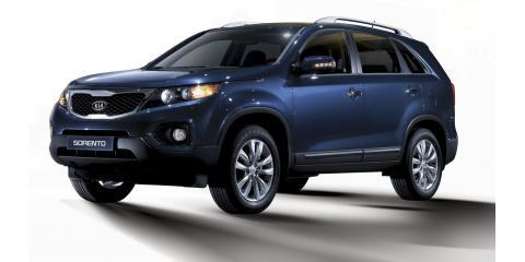 Stay Safe on The Road With Reliable SUV Car Rentals From AAMCAR, New York, New York
