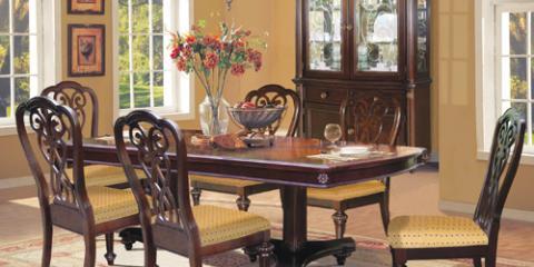 Aaronu0026#039;s Sales U0026amp; Lease, Furniture Rental, Family And Kids