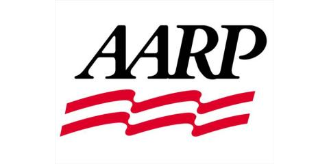 Now that it's Tax Time, AARP asks Selig to explain Common Mistakes Senior's make, Manhattan, New York