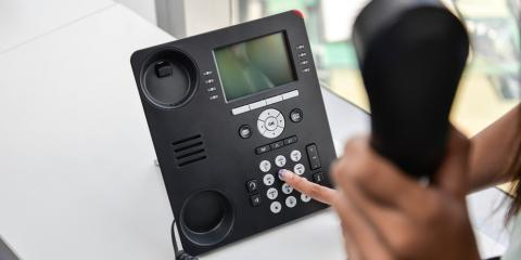 What You Should Know About Installing a PBX Phone System in Your Office, Walton, Kentucky