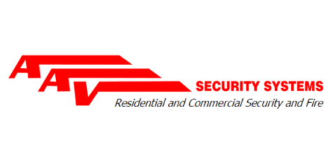 AAV Security Systems, Security Systems, Services, Union, Kentucky