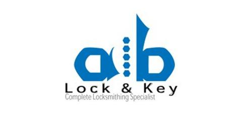 Use A Master Key System From AB Lock & Key to Bolster Security in Your Building, Ewa, Hawaii