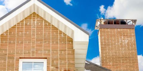 3 Devastating Issues Flue & Chimney Inspections Prevent, Dayton, Ohio