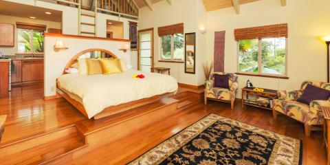 Elevate the Look of Your Home With Hardwood Floors, Kahului, Hawaii