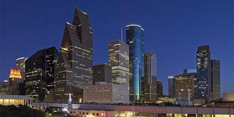 How to Hire The Best Taxi Service in Houston, TX, Houston, Texas