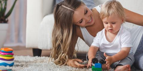 3 Tips to Baby-proof Residential Electrical Sockets, Lincoln, Nebraska
