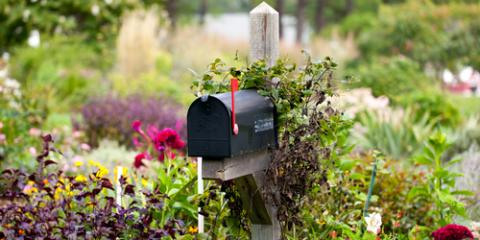 Do You Need Mailbox Repairs or a Replacement for Your Next Home Maintenance Project?, Anderson, Ohio
