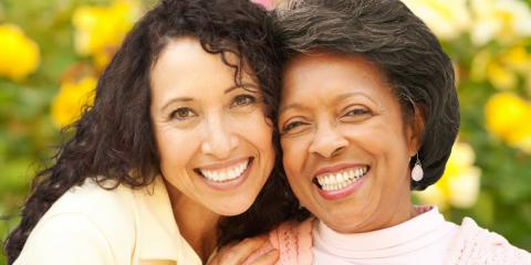 Vital Tips For Talking to Your Loved One About Home Care, Palos Park, Illinois