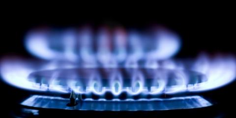 What are the Benefits to Owning a Propane Gas Heater? Randolph County Pros Explain, Pocahontas, Arkansas