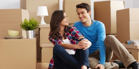 What Are the Do's & Don'ts of Moving to a New Home?, Birmingham, Alabama