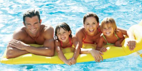 From Patio Furniture To Pools 3 Ways To Make Your Backyard Stylish Kid Friendly Watson 39 S Of