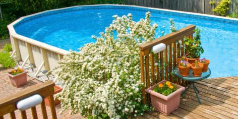 Step By Step Guide To Preparing Your Above Ground Pool For Winter Watson 39 S Nearsay
