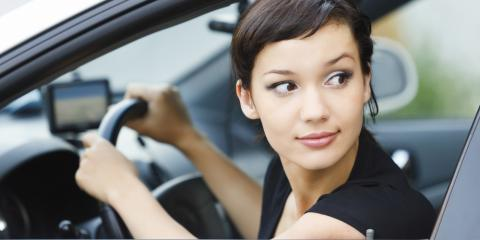 New Driver in the Family? 3 Ways to Keep them Safe Behind the Wheel, Madison, Wisconsin