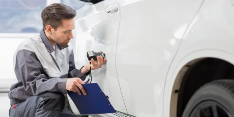 What Other Automotive Services Does ABRA Auto Provide?, Raleigh, North Carolina