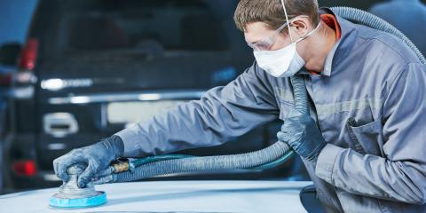 Bring Automotive Repair Into the Modern Age at Your Local ABRA Auto, Madison, Wisconsin