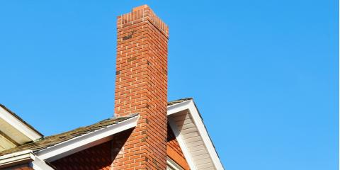 3 Reasons Why You Need a Chimney Sweep , Kennebunkport, Maine