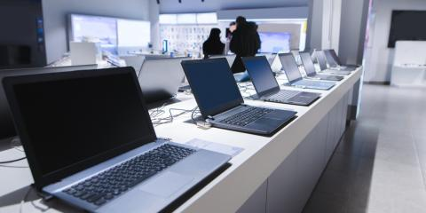 3 Ways To Tell If It S Time For Computer Replacement Absolute Computers Inc Sanford Nearsay