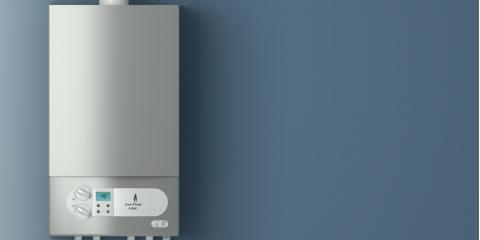 HVAC System Specialists Explain the Benefits of Combi-Boilers, Southington, Connecticut