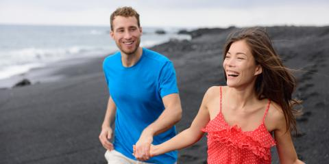 What You Should Know About Abstinence, Honolulu, Hawaii