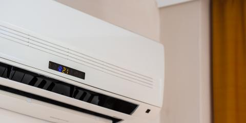 Why You Should Get Your Air Conditioner Inspected Before the Summer, Beatrice, Nebraska
