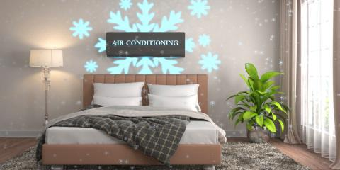 3 Things You Should Consider When Purchasing an AC Unit, St. Croix Falls, Wisconsin
