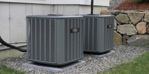 Do's & Don'ts of Buying a New AC Unit, Honolulu, Hawaii