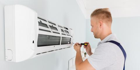 How to Pick the Right AC Installation for Your Home , Fort Worth, Texas