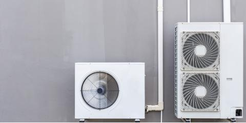 AC Maintenance Experts Share 3 Tips for Preparing Your AC Unit for Winter, Lula, Georgia
