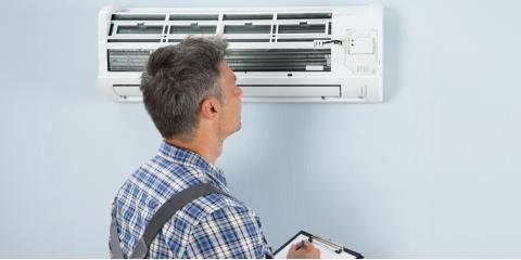 AC Repair Experts Explain Why Your Air Conditioner Is Blowing Hot, Denver, Colorado