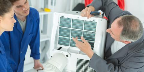 Why You Should Always Choose Professional AC Repair Over DIY, Freedom, Wisconsin