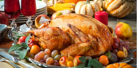 HVAC Maintenance Tips to Help Thanksgiving Dinner Go Smoothly, Lexington-Fayette Central, Kentucky