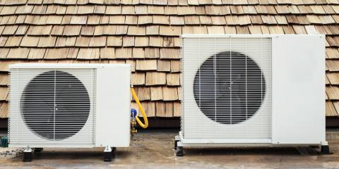 3 Top HVAC System Maintenance Tips from A/C Repair Experts, Olive Branch, Mississippi