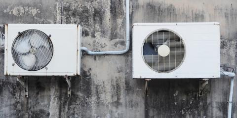 3 Easy Maintenance & AC Repair Tips From Elko's HVAC Experts, Elko, Nevada