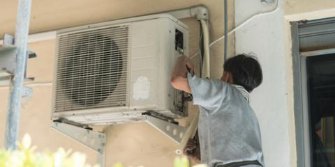 3 Ways to Avoid AC Repairs This Summer, Wyoming, Ohio
