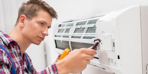 3 Ways Seasonal AC Service Benefits Homeowners, Bridgeport, Connecticut