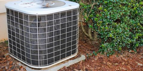 Save Money & Replace Your AC Unit This Spring!, Harrisburg, North Carolina