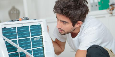 4 HVAC Problems That Hinder Energy Efficiency, 12, Tennessee
